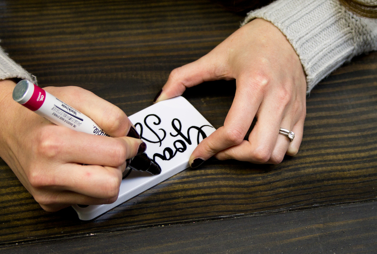 calligraphy_iphone_case