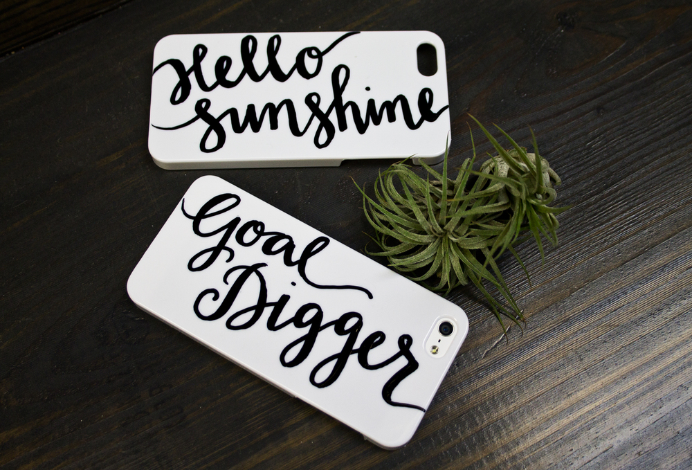 calligraphy_iphone_case_final