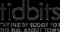 go_tidbits_logo_20140715